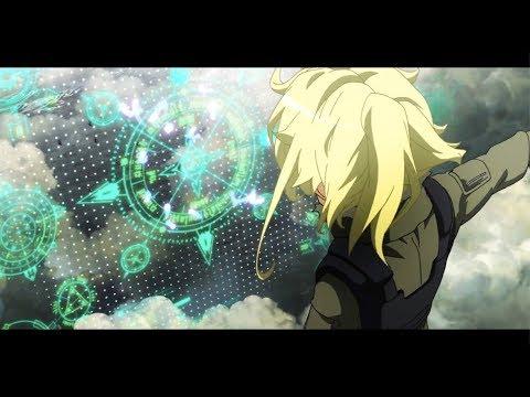 Top 10 Most Epic Anime Magic Fight Scenes