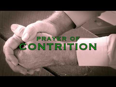 Faith Matters 9.27.17