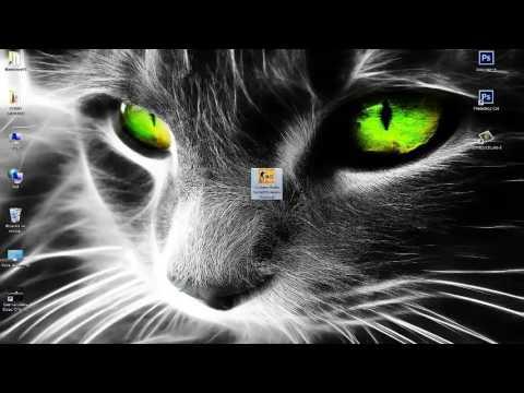 Tutorial: Como descargar CS GO No steam No utorrent (WARZONE)