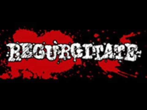 regurgitate bestail sons of devastation