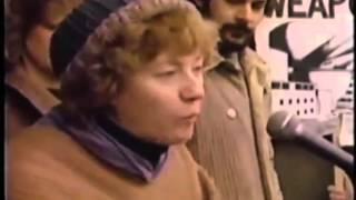 "Трейлер к фильму ""Нити / Threads (1984)"""