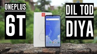 OnePlus ne Aiasa Q Kia?? | Why OnePlus did this? | Mr.V