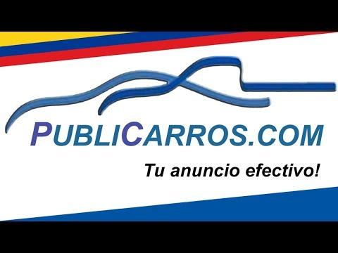 🌟Venta Chevrolet Cruze Usado En Neiva Huila🌟Autos Vehiculos Carros Chevrolet Usados Colombia