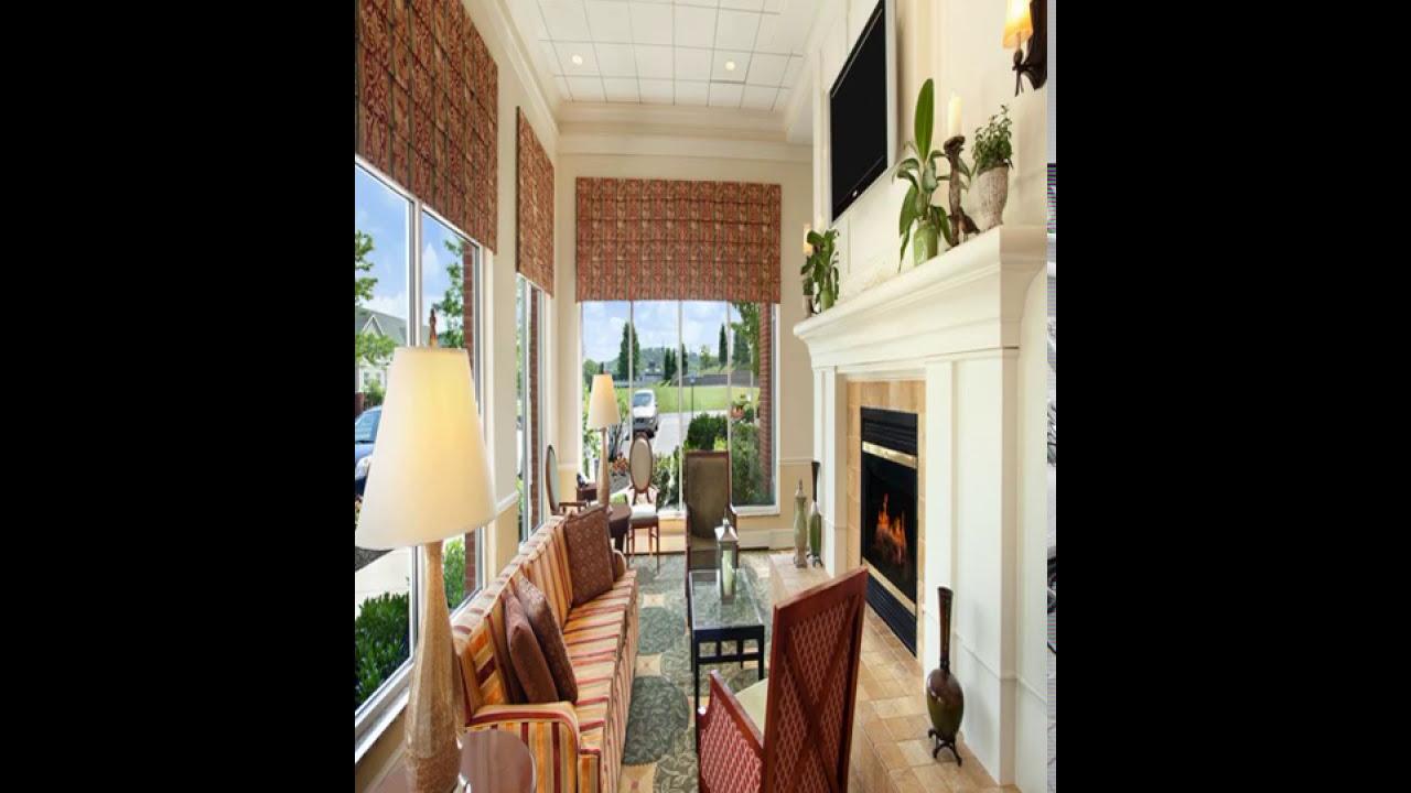 Superbe Hilton Garden Inn Harrisburg East   Harrisburg (Pennsylvania)   United  States