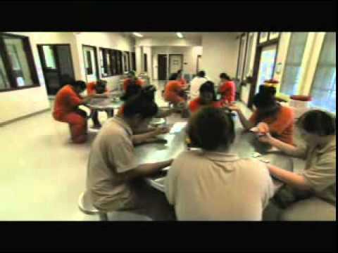 Hawaii Investigates with Matt Levi: Hawaii Youth Correctional Facility