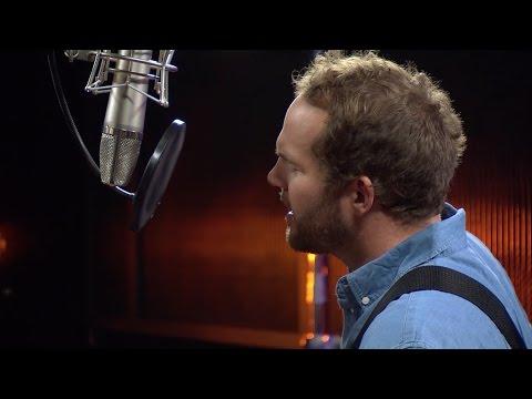 Mormon Channel Studio - Scott Foster