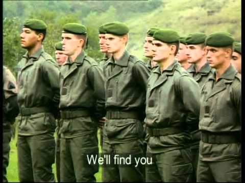 French Foreign Legion FREMDENLEGION  LEGION ETRANGERE