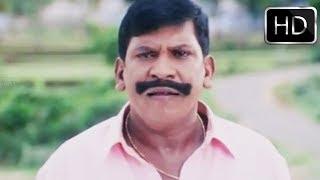 Vadivelu Nonstop Super Hit Laughing Tamil comedy scenes | Cinema Junction Latest 2018
