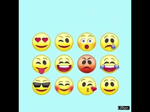 Как эмоция влияет на ВАШЕ здоровье