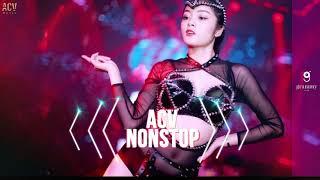 Nhạc Trẻ Remix 2020 Cực Căng - Cứ Ngỡ Là Anh, Anh Thanh Niên, Nắm - Nonstop 2020 Việt Mix