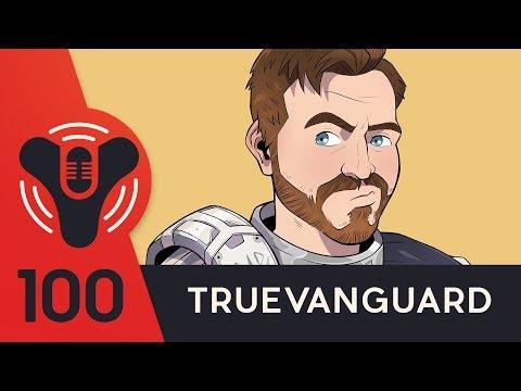 DCP - Episode #100 - THE 100 CLUB (ft. TrueVanguard)