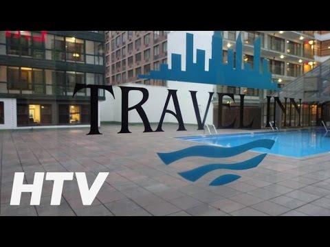 Hotel Travel Inn - Midtown Manhattan En New York