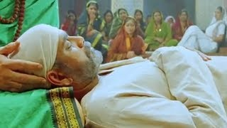 Shirdi Sai Full Songs HD - Sai Ante Thalli Song - Nagarjuna, MM Keeravani, Sunitha, SPB