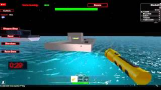 roblox games!the jaws flying theory!