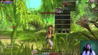 Смелый новый мир 117 - World of Dragons Online