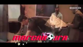 لن تندم على مشاهدة هذا الفيديو - كريستيانو رونالدو خارج الملعب -