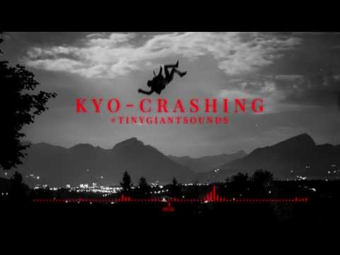 Kyo - Crashing