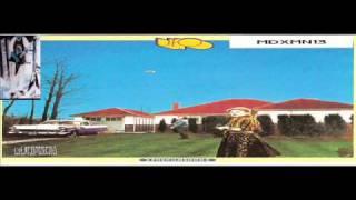 UFO [ TOO YOUNG TO KNOW ] DIGITAL REMASTERED EDITION AUDIO TRACKS
