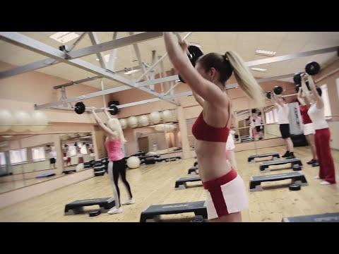 Кардио - похудение ногиз YouTube · Длительность: 14 мин14 с  · Просмотры: более 418000 · отправлено: 20.05.2011 · кем отправлено: harmonyofbeauty