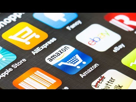 Start a Drop Shipping Business on Shopify with AliExpress 📲💻💰