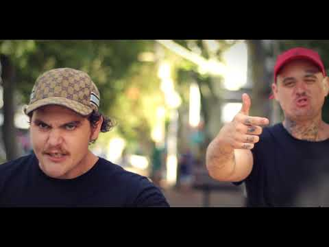 TKO-RAYPITT  REST IN PEACE (KOORI REP THE PEDDO DISS)