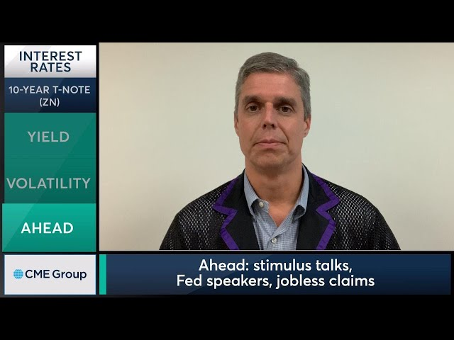 August 12 Bonds Commentary: Todd Colvin