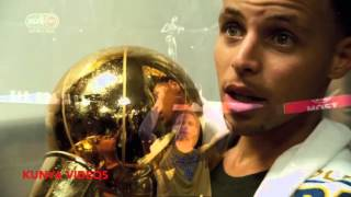 Repeat youtube video Stephen Curry - What's Next? | NBA MVP | Motivational | Golden State Warriors | Finals | Tribute