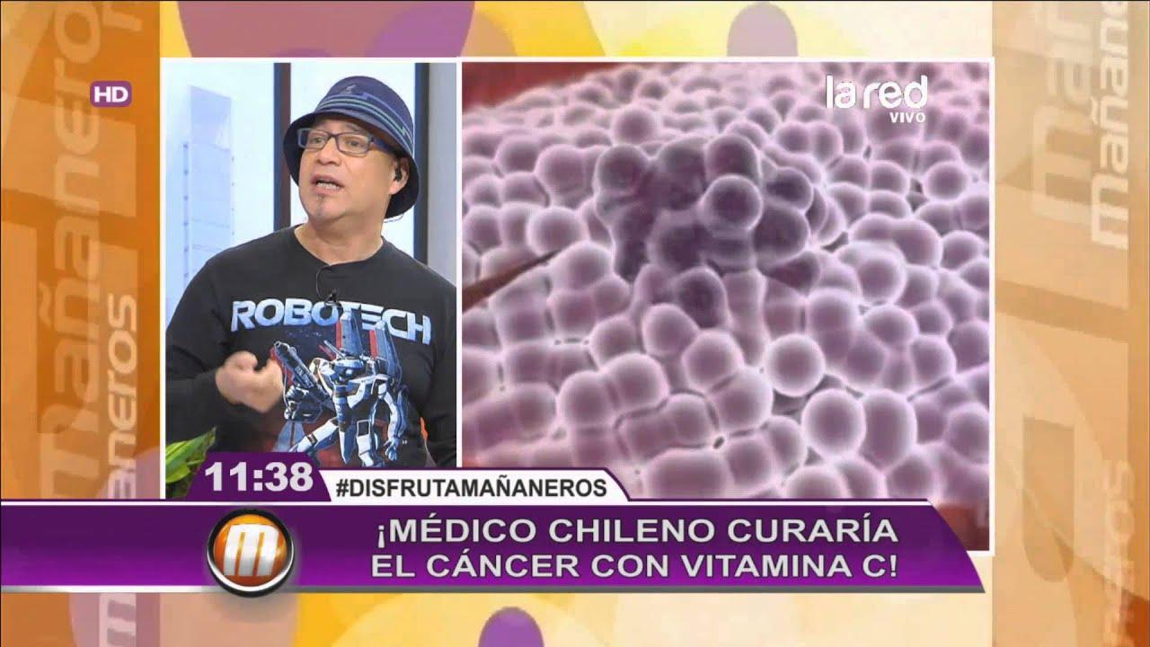cáncer de próstata vitamina b12 duraderas