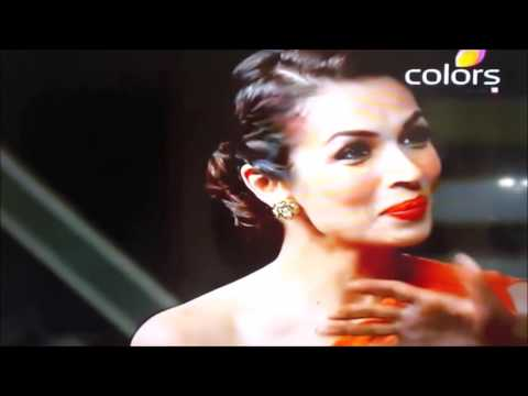 Trailer  Lokendra Pal