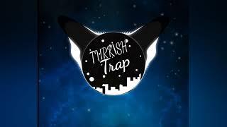 Dünyayı Titreten JÖh - PÖh  Özel Harekat Müzikleri Best Trap Remix Özel Klip 2019