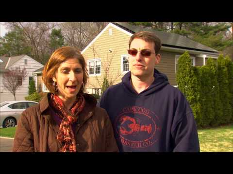 Westchester Residential Solar Panel Testimonial for SunBlue Energy | Is Solar Power Worth It?