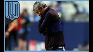 El partido de los Cuartos de Final de la Champions League que los alemanes nunca olvidarán y que para los españoles representa uno de los episodios más lamentables de su historia