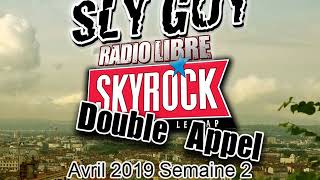 Download Double Appel - Avril 2019 Semaine 2 Mp3 and Videos