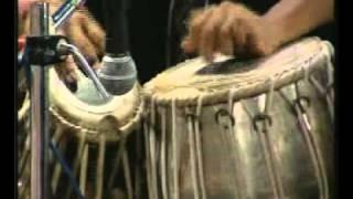 Bhojpuri music - Etv Dhun - Kalpana Patowary.