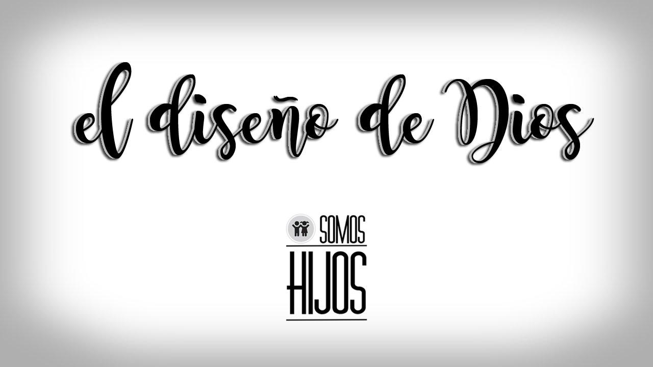 Image result for DISEñO DE DIOS