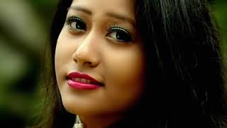 Raisa Phinai || Mwkhang movie || full song || 2018