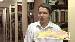 Интернет VS библиотеки: есть ли шанс у бумажных книг заинтересовать молодых?