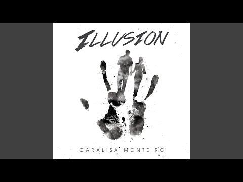 Illusion (feat. Vishal Dadlani)