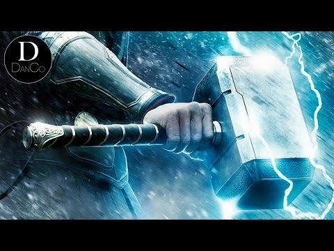 12 Characters Who Have Lifted Mjolnir