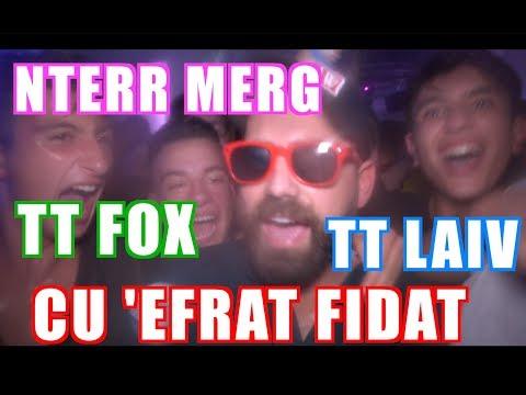 Servizio Pubico - Tt fox 'nterr merg cu 'e fidat