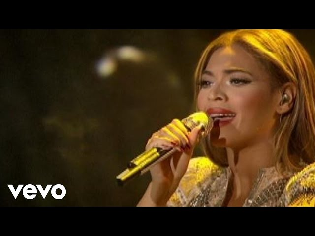 beyonce sweet love all night long mp3 download