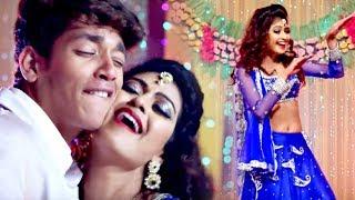 "फ्लाइट उड़ावS - #Video - Rishabh Kasyap ""Golu"" - Mohan Rathore, Priyanka Singh -Bhojpuri Song 2019"