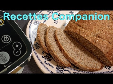 recettes-companion-de-brice---pain-complet