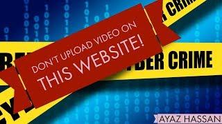 What is Ru-Clip? (A duplicate Website like YouTube)