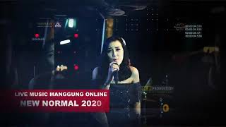 Download Lagu Om Adella - Elsa Safira - Jangan Pernah Berubah mp3