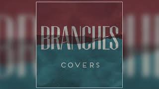 Branches - I Believe In a Thing Called Love (Official Audio) [The Darkness Cover]