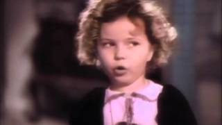 shirley temple our little girl trailer