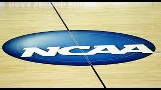 NCAA Bracket 2015: Who's Gonna Be the Champion? Info, Prediction and Review