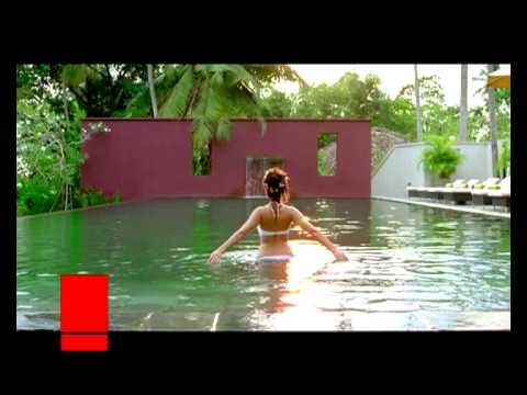 Doesn't Regret Casting John And Sunny | Bollywood Masala | Latest Bollywood News