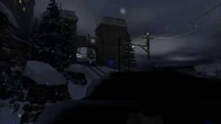 James Bond 007: Nightfire - Intro + Mission 1 [1/2]